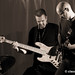 2011_04_15 Claude Pauly & Mind Matter Quartet @ Rockhal