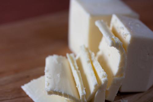 Vegan Butter | by Veganbaking.net
