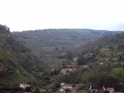 Cuencas Mineras | by aidutxi18