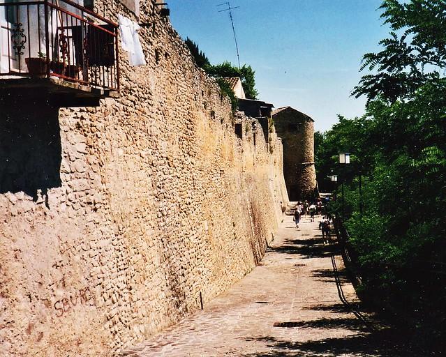 Il bell'Abruzzo - Wonderful Abruzzo-SAVE1508