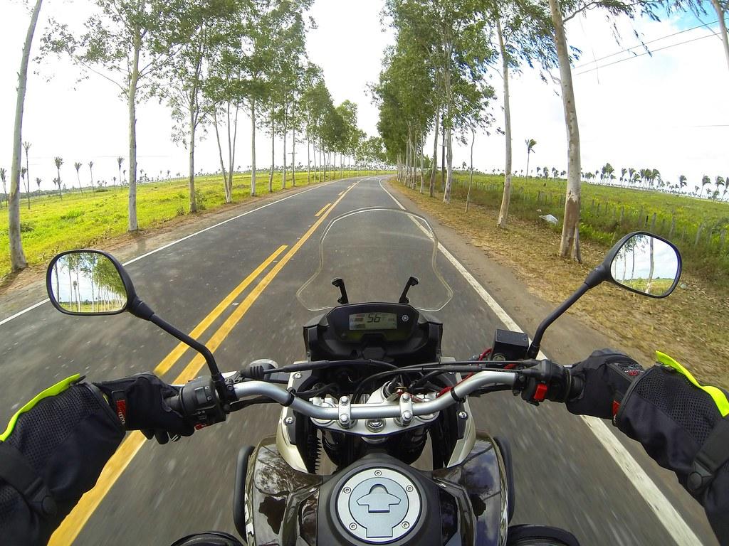 Santa Helena Maranhão fonte: live.staticflickr.com