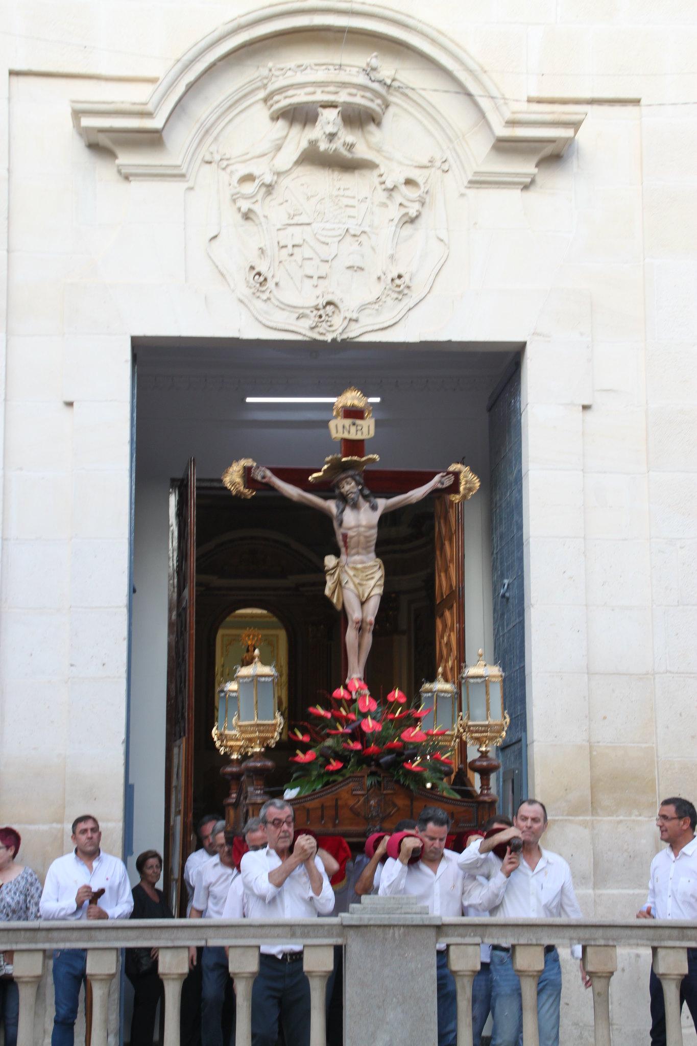 (2015-07-05) - Prcesión subida - María Romero Alacil (023)