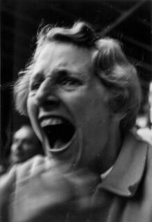 08-00-1950_08837 Fanny Blankers-Koen