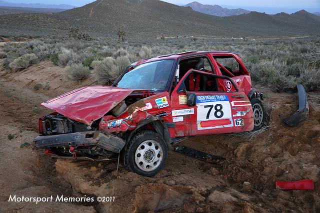 rally crash1