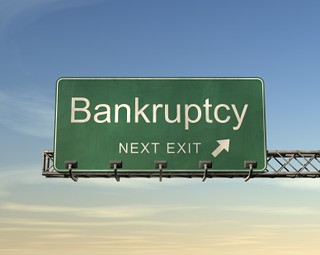 Oklahoma City Oklahoma Chapter 7 bankruptcy lawyer