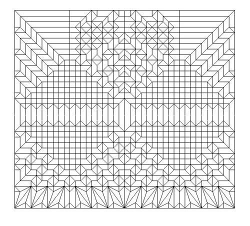 corrugation48 | by takeuchi2