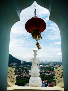 2011.03.31 - Penang | by Chasing Donguri