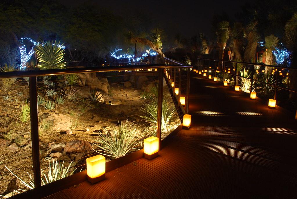 Bridge of Lights