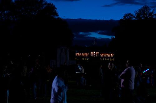 hometown april appleblossom appleblossomfestival winchesterva 2011 d90 50mm14f thebloom
