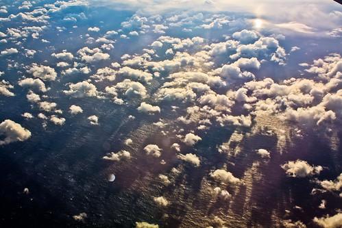 aerialviews-11