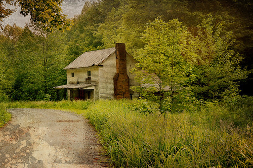 old rural landscape outdoors countryside country westvirginia worn weathered remote aged duffy appalachia lewiscounty nikond90