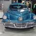 03-17-08 San Diego Automotive Museum