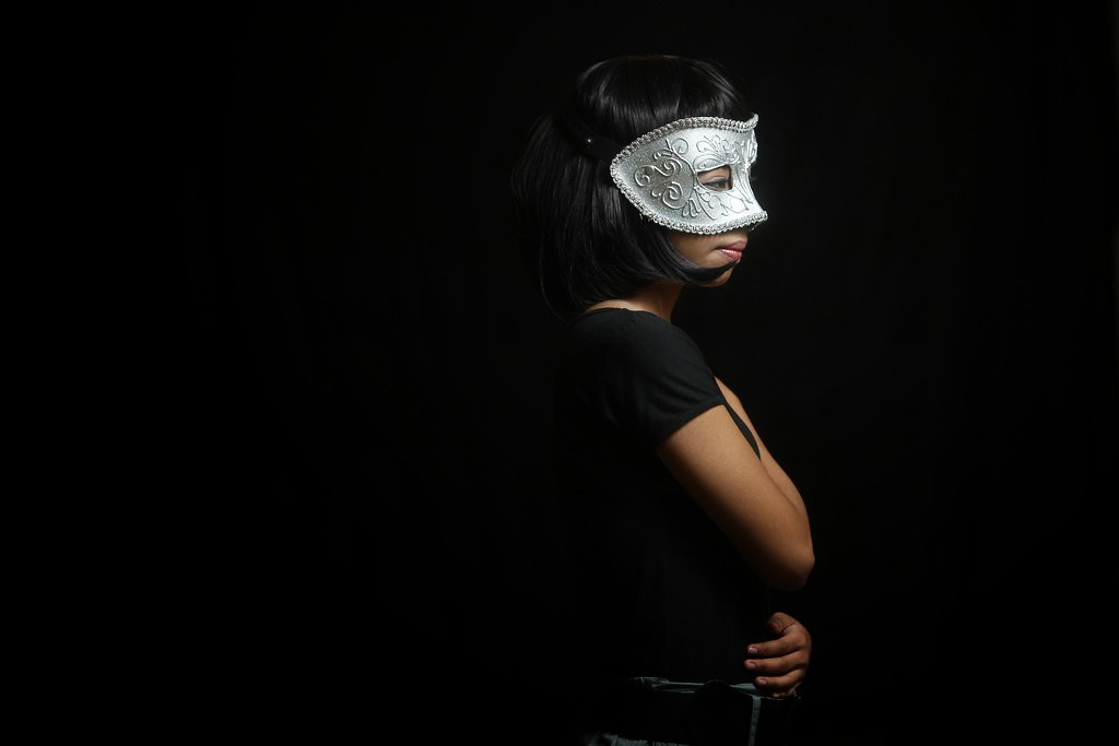 YOUNG SEX WORKER - Ocha (not her real name), girls born in J… - Flickr