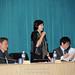 20110415_100學年度四技二專統一入學測驗考(分)區試務講習會
