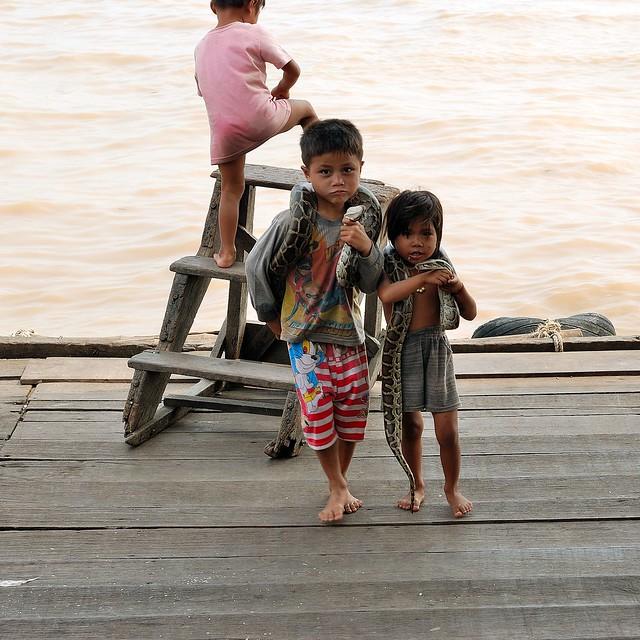 Cambodia_2011_358