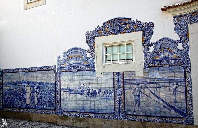 03 Aveiro- Portugal