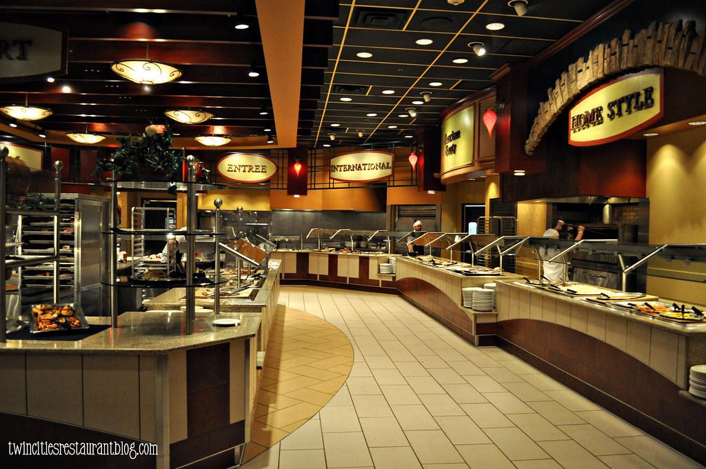 Super Grand Casino Buffet Flickr Interior Design Ideas Gresisoteloinfo
