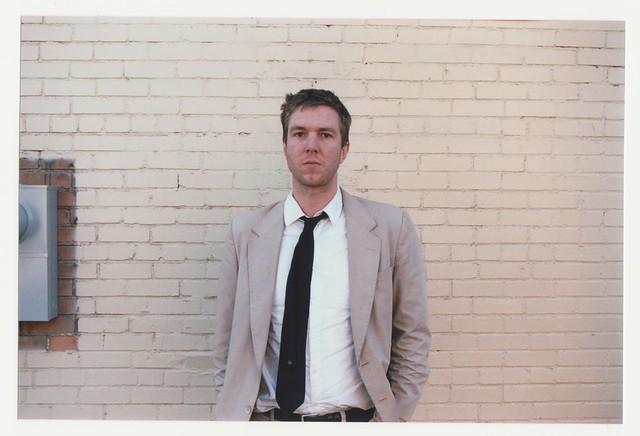 Hamilton Leithauser / The Walkmen / The Granada Theater / Dallas / 5 March 2011