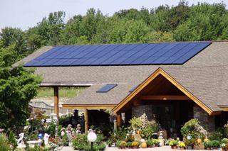 Aspinall - Chittenango, NY | by Solar Liberty