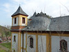 Vraclav, barokní areál, foto: Petr Nejedlý