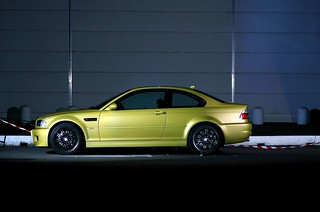 BMW M3 E46 V2 | by WillVision Photography