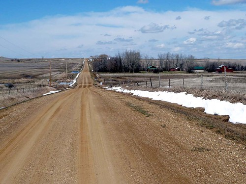 montana preston prairie falloncounty townsite