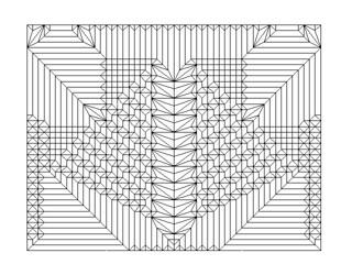 corrugation45 | by takeuchi2