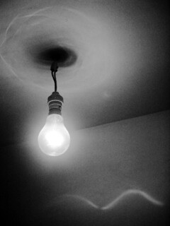 Bulb   by Jon_Callow_Images