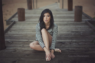 Trang Cao