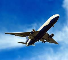 cheap airline tickets | by Humajasmine