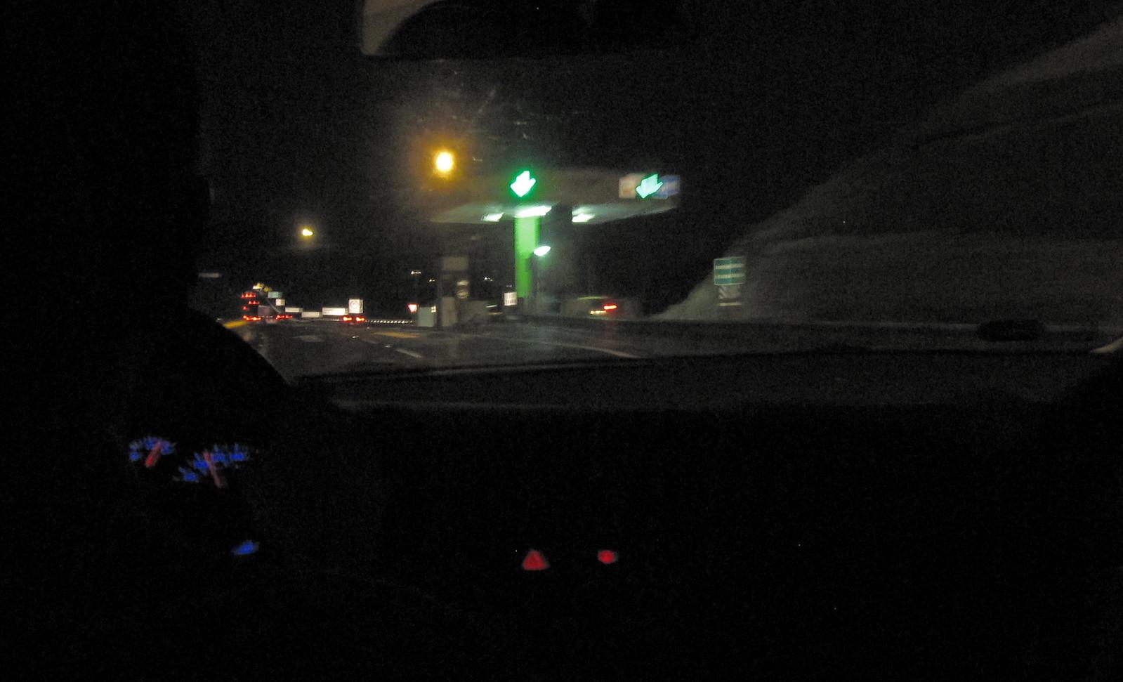 carretera 07