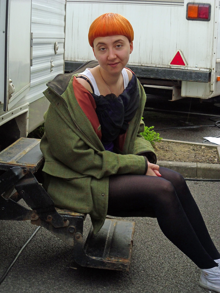 Rosamund Hanson agent