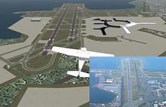 pro flight simulator reviews