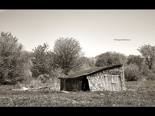 life wood old bw white canada black building landscape decay farm country rustic shed structure nb fredericton newbrunswick weathered