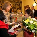 110316 Womed Award prijsuitreiking-foto Luk Collet-1267