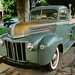 1942 Ford Pick-up Truck