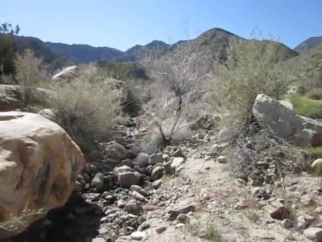 Indian-Canyon_081