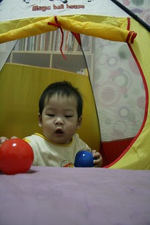詠恩 20110411 (1) | by Yicheng.Lin811