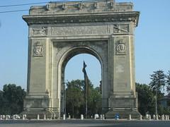 Bucuresti 2010-23