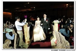 resize_20110402_10380 | by Bravo Wedding Photography
