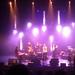 Concert de Mélanie Laurent au Printemps de Bourges