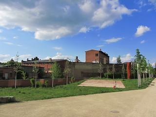 Umweltbundesamt - Dessau | by PaGn