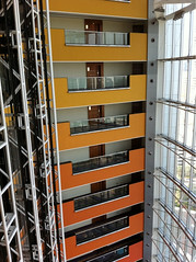 Emirates Hotel Tower