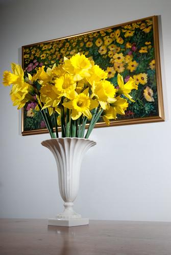 Daffodils | by photofarmer