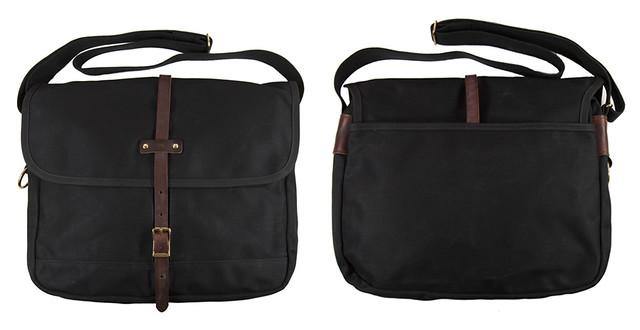 Field Bag-Pair
