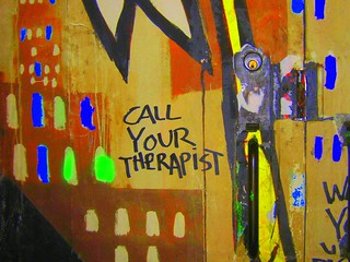 Call your therapist | by SHOTbySUSAN