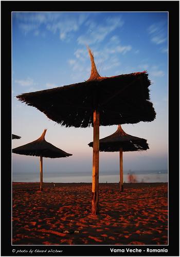 sunset sea sky black beach sport sunrise sand nikon dusk extreme wide romania nikkor glider litoral ultra vama veche twilite 18mm nisip plaja apus marea d60 parapanta rasarit neagra amurg