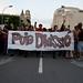 Sábado 4 de Junio (Acción Manifestación Puig Dimisión)