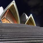 Viajefilos en Australia. Sydney  234