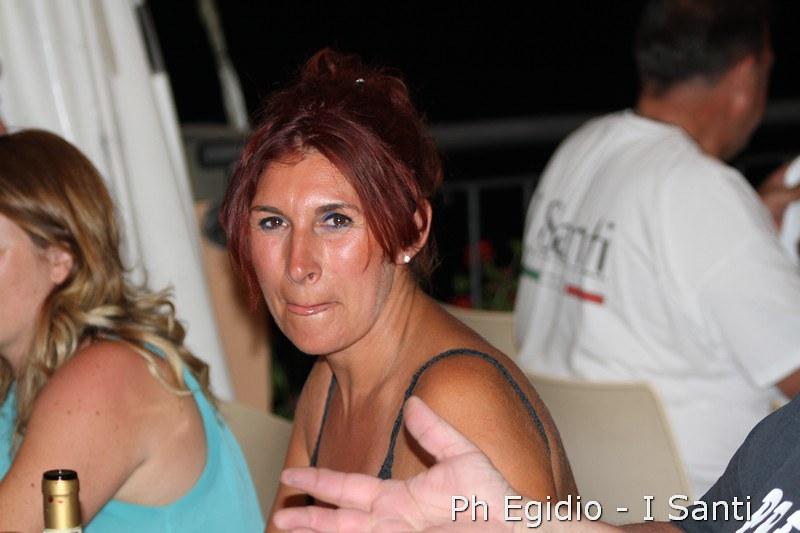 I SANTI Toscana Run 2015 (139)